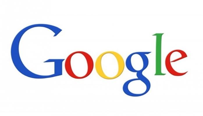 """""""Google"""" tarixi abidələrin qorunması üzrə layihəyə başlayacaq"""