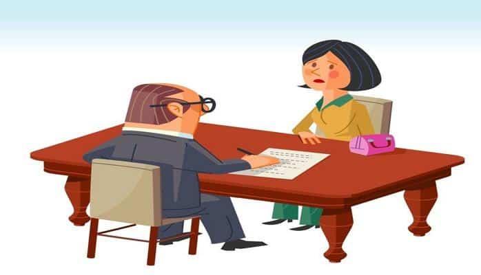 12 практических приёмов работы с возражениями. Советы опытных продажников.