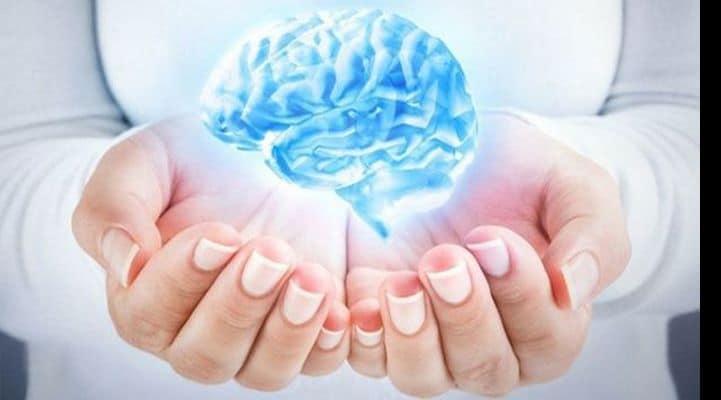 Назван легкий способ улучшить работу мозга