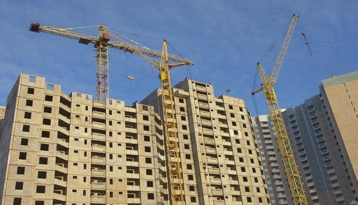 В Азербайджане проживающие в чужих квартирах вынужденные переселенцы будут обеспечены новым жильем