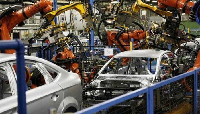Автопром в Азербайджане набирает обороты: за 4 года сектор покажет рекордные показатели роста