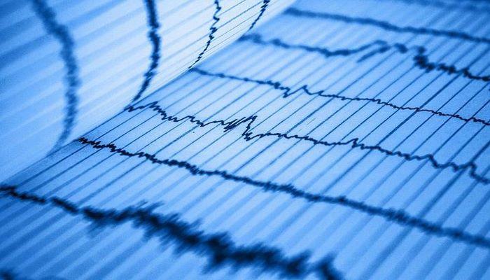 Кардиологи назвали ухудшающие работу сердца привычки