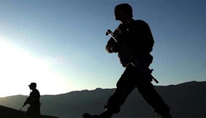 В ходе операции 'Источник мира' погиб турецкий военный