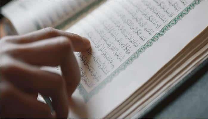 Dini icmalarda `Quran kurs`ları fəaliyyət göstərəcək