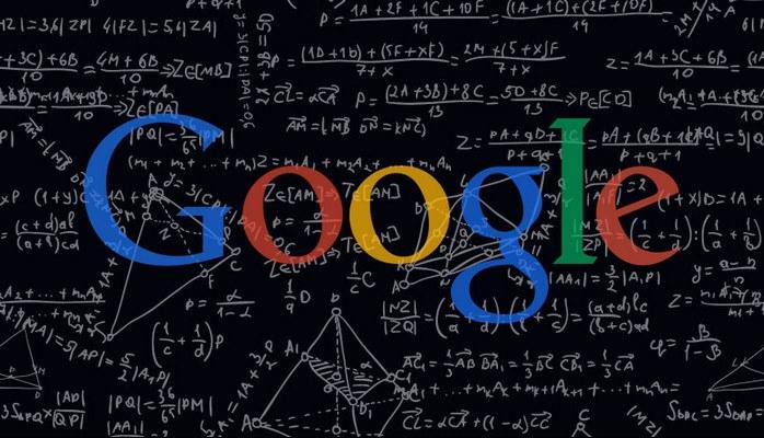 Google'ın Algoritmalarını Takip Etmenize Yardımcı Olacak 8 İnternet Sitesi