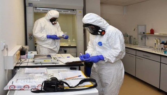 По инициативе Азербайджана к глобальной борьбе с коронавирусом присоединились 400 участников из 35 стран мира