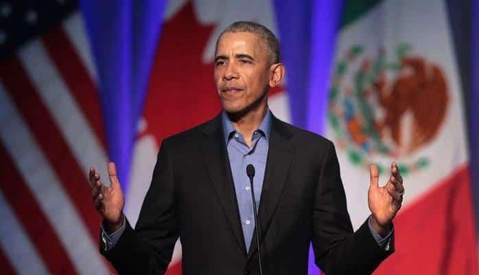 Los-Ancelesdə Obama Bulvarı yaradılacaq