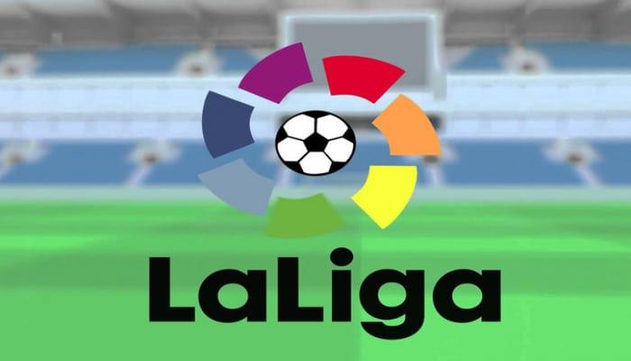 Руководство Ла лиги подготовило план тренировок команд для возобновления сезона