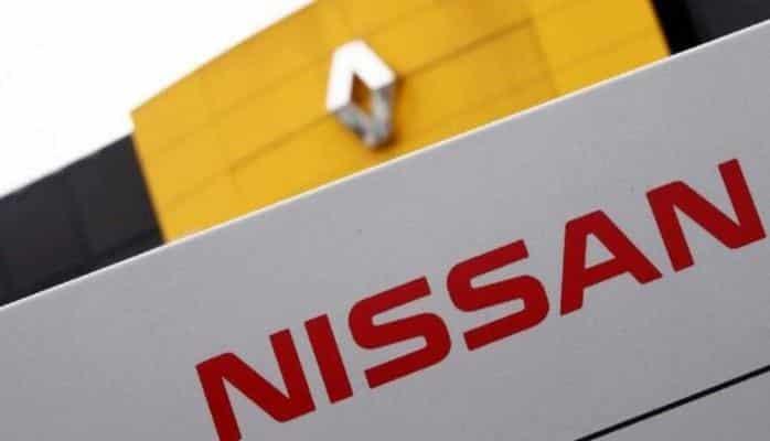Fransa'dan Renault/Nissan açıklaması