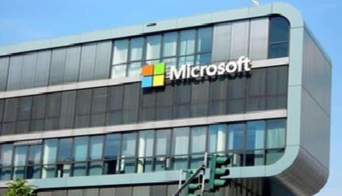 """""""Windows"""" sistemində yeni """"sıfır gün"""" boşluğu aşkar edilib"""