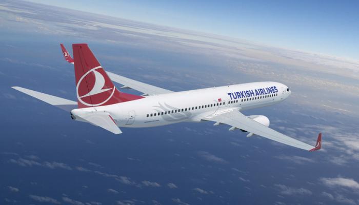 Турция возобновляет авиасообщение с Азербайджаном