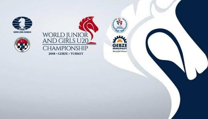 Десять азербайджанских шахматистов выйдут на старт чемпионата мира