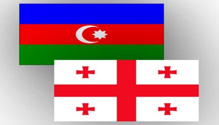 Azərbaycan və Gürcüstan baş nazirlərinin görüşü olub