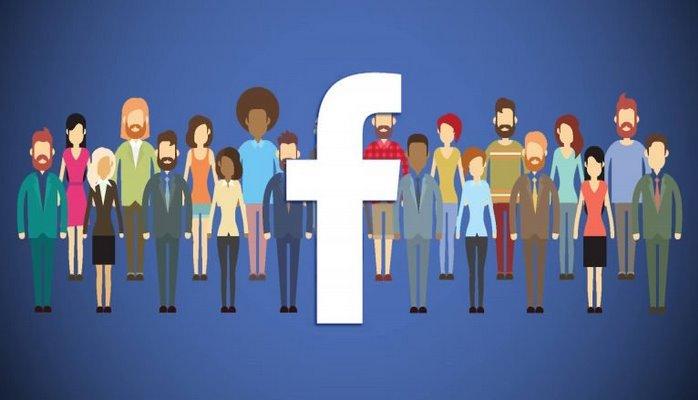"""""""Facebook"""" LOL-dan imtina etdi"""