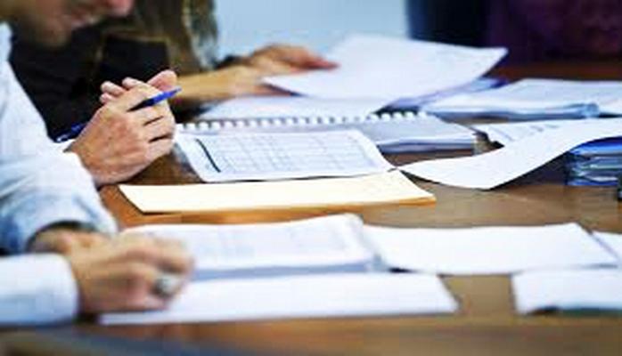 В Азербайджане готовится проект при поддержке МОТ в сфере занятости молодежи