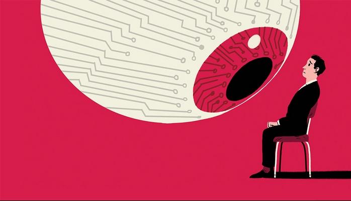 Algoritma Nedir? Algoritmalar Hayatımızı Nasıl Kontrol Ediyor?