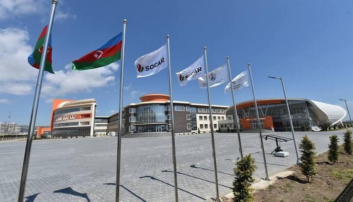 В Бакинской Высшей школе нефти пройдет III Евразийская конференция IAEE