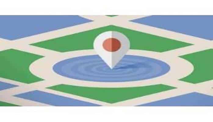 """Yeni """"Google"""" funksiyası geolokasiya məlumatları və axtarış üzrə tarixçəni avtomatik siləcək"""