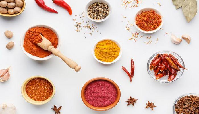 7 полезных советов для кухни