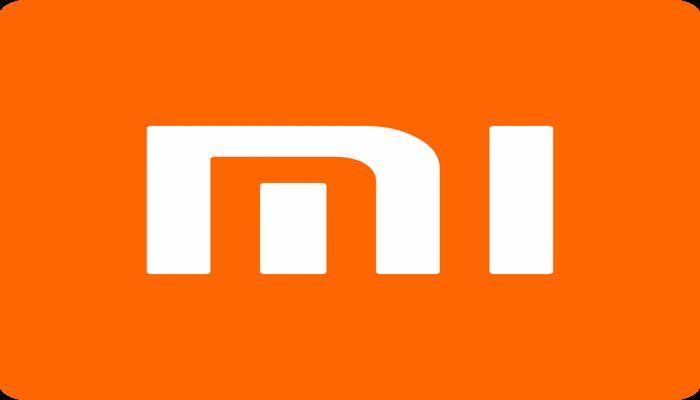 Xiaomi выпустит 34-дюймовый изогнутый киберспортивный дисплей в ноябре
