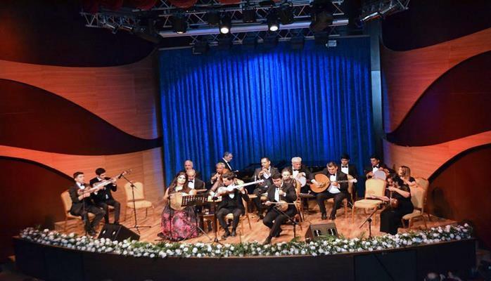 В Азербайджане впервые пройдет Фестиваль народных песен