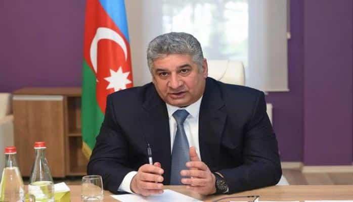 Министр о причинах неучастия известных азербайджанских шахматистов в ЧМ
