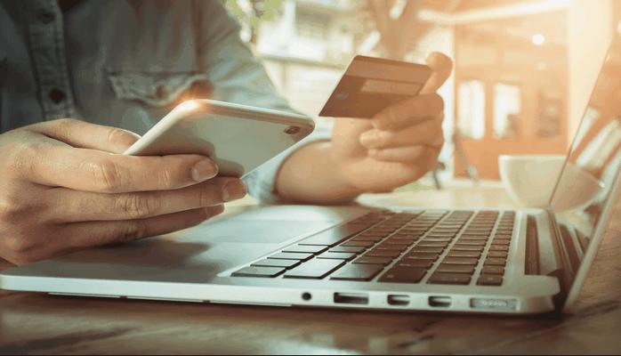 Online Alışverişin 2019'da Devrim Yaratmasına Yardımcı Olacak 3 Gelişme