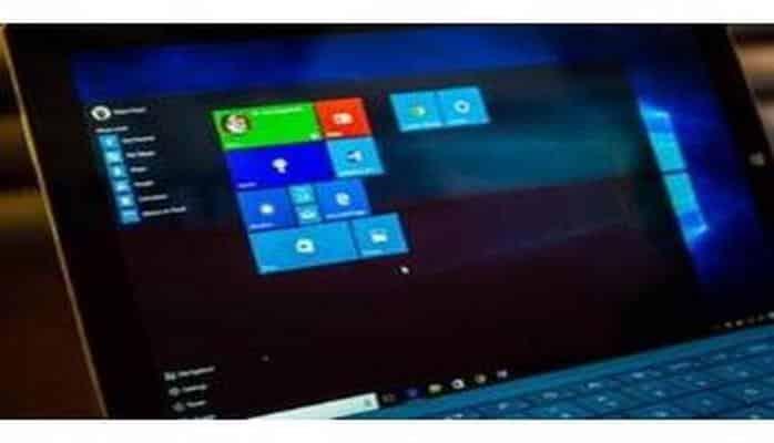 """""""Microsoft"""" korporasiyası şirkətlərə """"Windows 7"""" sistemindən """"Windows 10"""" sisteminə keçməkdə kömək edəcək"""