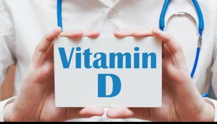Alimlər vitamin D-nin yeni faydalı xüsusiyyətini aşkarladılar