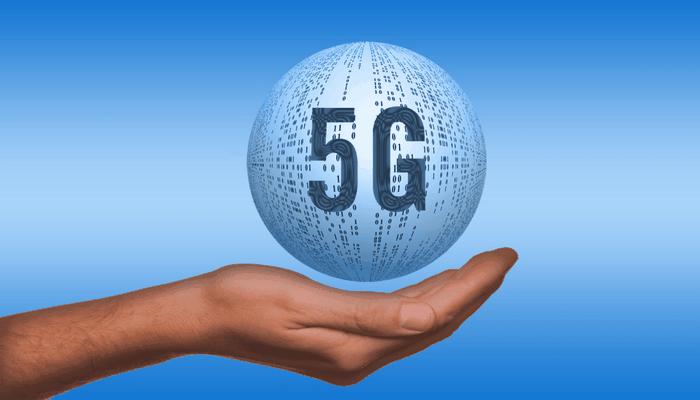 """""""Qualcomm"""": """"5G"""" şəbəkəsini dəstəkləyən ilk smartfonlar ilin sonunadək buraxılacaq"""""""