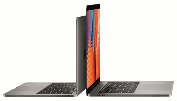 """ABŞ-da təyyarəyə """"MacBook Pro"""" notbuklarını keçirmək qadağan edildi"""
