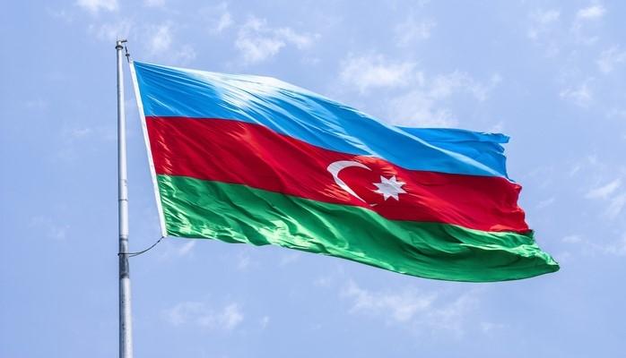 18 октября - День государственной независимости Азербайджанской Республики