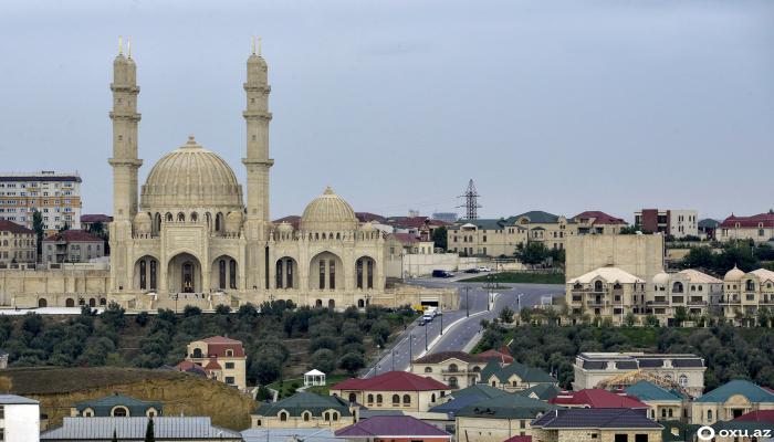 Ramazan ayının ikinci gününün - Duası və təqvimi