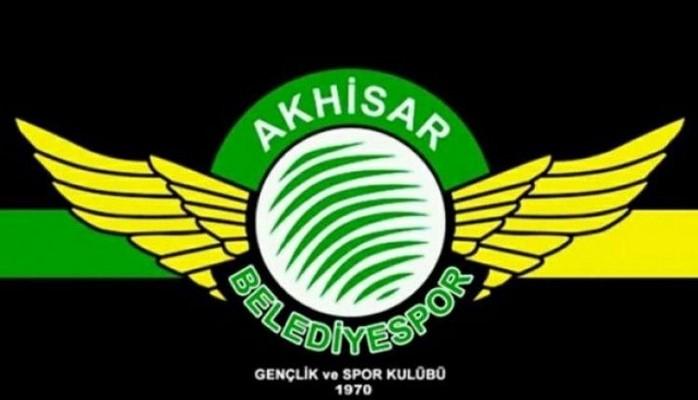 Akhisarspor, lideri konuk edecek