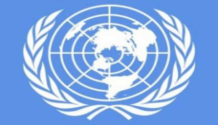 ООН и ЕС запускают в Азербайджане новый проект