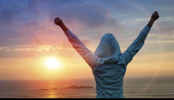 Güclü motivasiyanı inkişaf etdirən 9 vərdiş