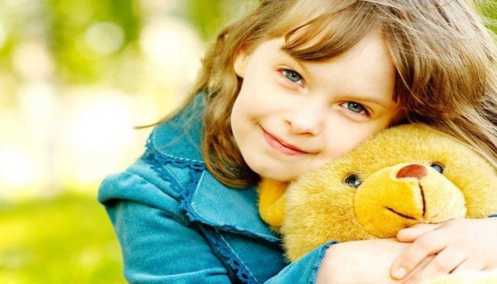 Uşaqların psixoloji sağlam böyümələri üçün valideynlər necə davranmalıdırlar?