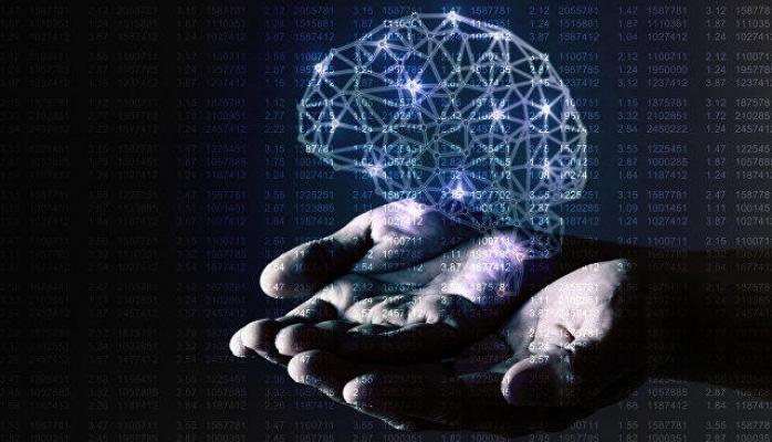 Ученые создали искусственный мозг