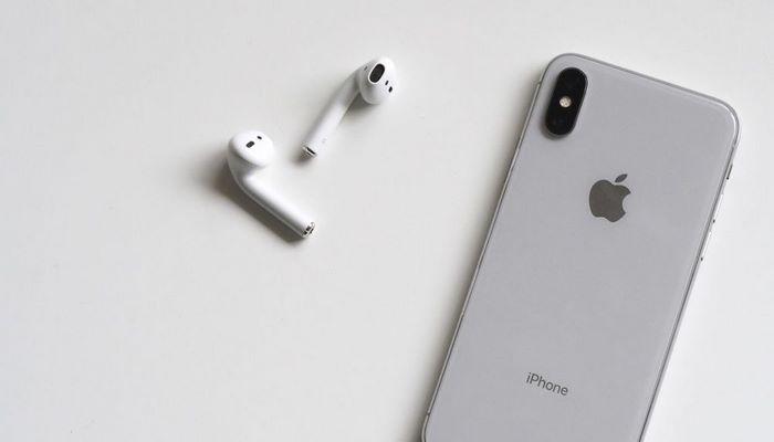"""""""Apple"""" smartfonlarını """"sındıracaq"""" şəxsə 1 milyon dollar verəcək"""