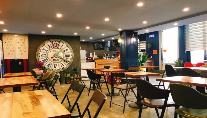 Karantin dövründə kafe-restoranlarla bağlı zəruriqaydalar