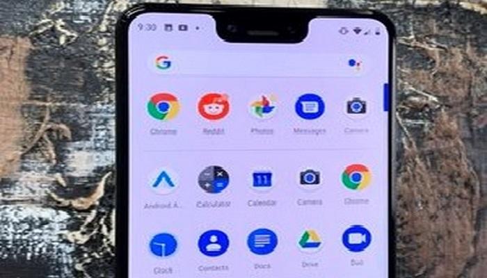 """Minlərlə """"Android"""" proqramı istifadəçidən icazəsiz geo məlumatları toplayır"""