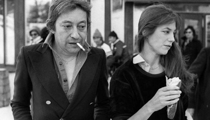 Во Франции за год бросили курить миллион человек