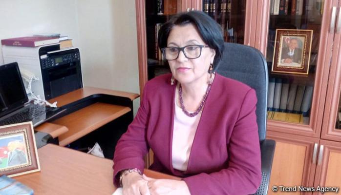 Депутат: Необходимо вернуть из-за рубежа рукописи, принадлежащие Азербайджану