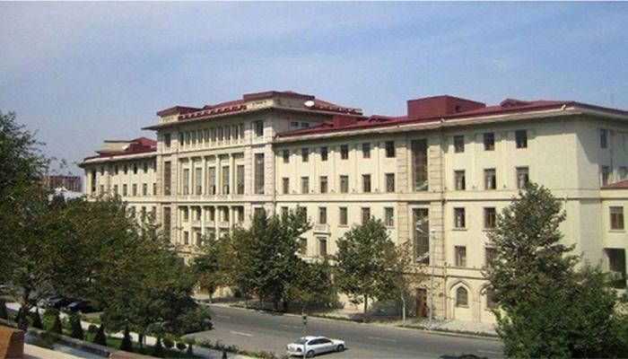 Оперативный штаб: Особый карантинный режим на территории страны продлен до 4 мая
