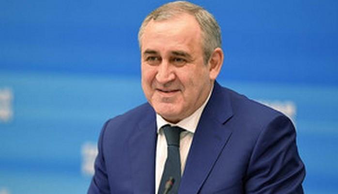 Вице-спикер Госдумы России находится с визитом в Азербайджане