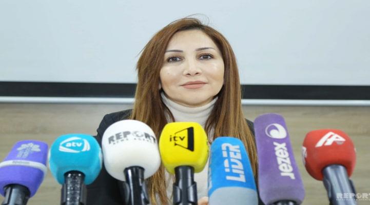 В Минэкологии Азербайджана при участии волонтеров состоится соревнование знаний
