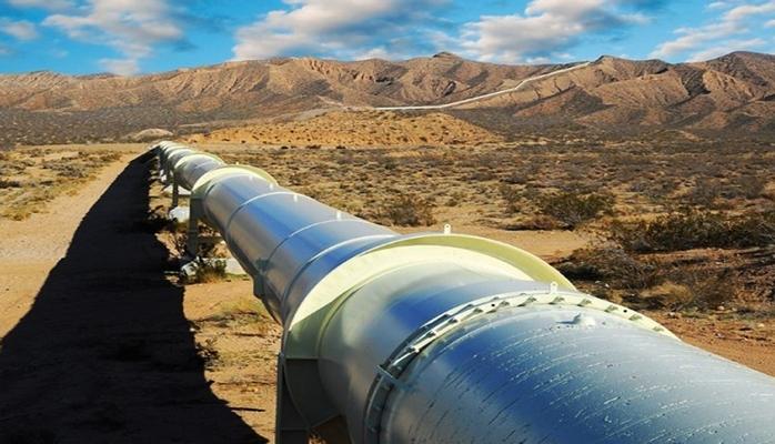 В Исламабаде провели презентацию газопроводного проекта ТАПИ