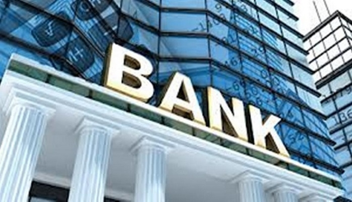 Banklar bayram günləri də işləyəcək