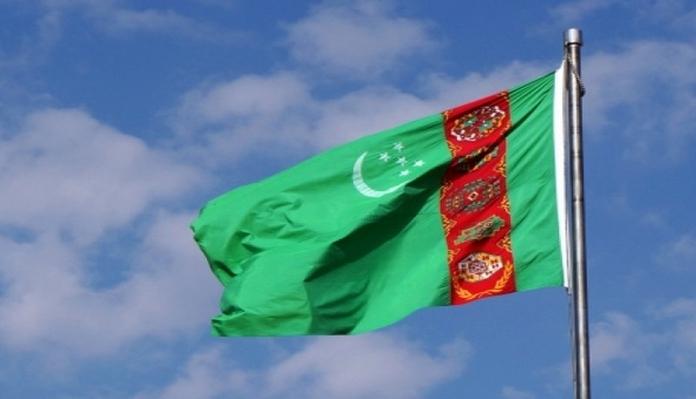 Делегацию Туркменистана на саммите глав государств СНГ возглавит вице-премьер по науке