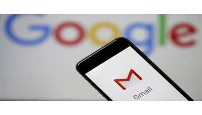 """""""Gmail"""" elektron poçt xidmətində məktublar interaktiv olacaq"""